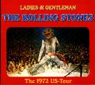 Ladies & Gentleman US Tour '72